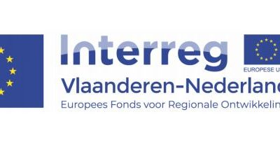 "i.LECO new member of European funded project ""DeeldeZon"" for solar EV car-sharing"