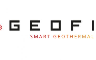 Geofit EU H2020 Project