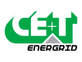 CE+T Project