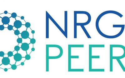 NRG2Peers has officially started!