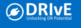 DRIVE EU H2020 project