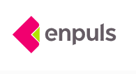 Proud winners of Enpuls Challenge 2020!