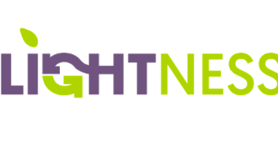 The LIGHTNESS project!